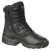 Magnum Boots UK Police Favourite