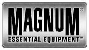 Magnum Boots UK's Favourite For 25 Years