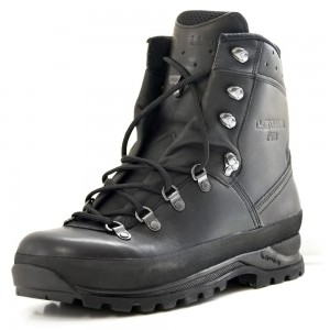 17b91a73171 Lowa boots patrol - The best patrol boot ever? - Police Boots Blog ...