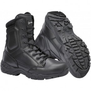 Magnum Viper pro waterproof all leather boot