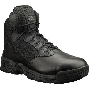 magnum stealth force women's 6 boots