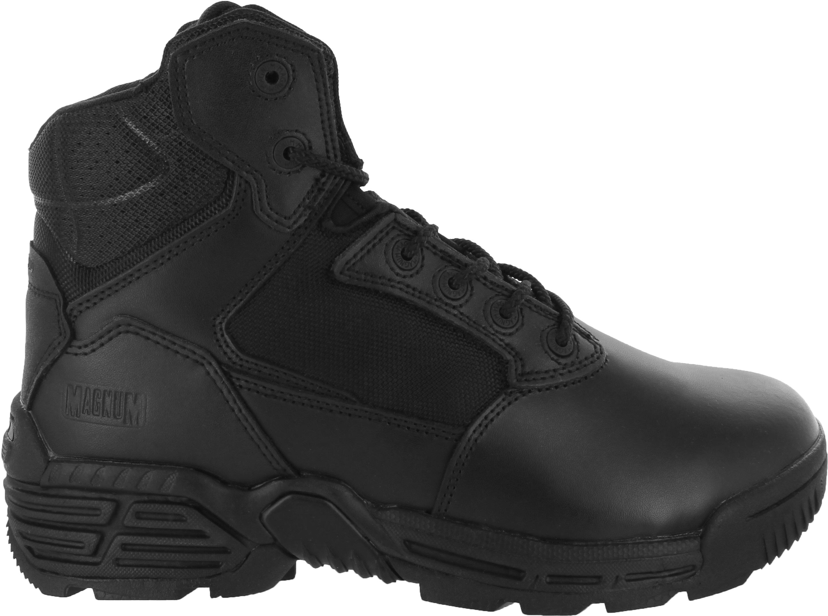 Magnum Stealth Force 6 Women's Boot - A